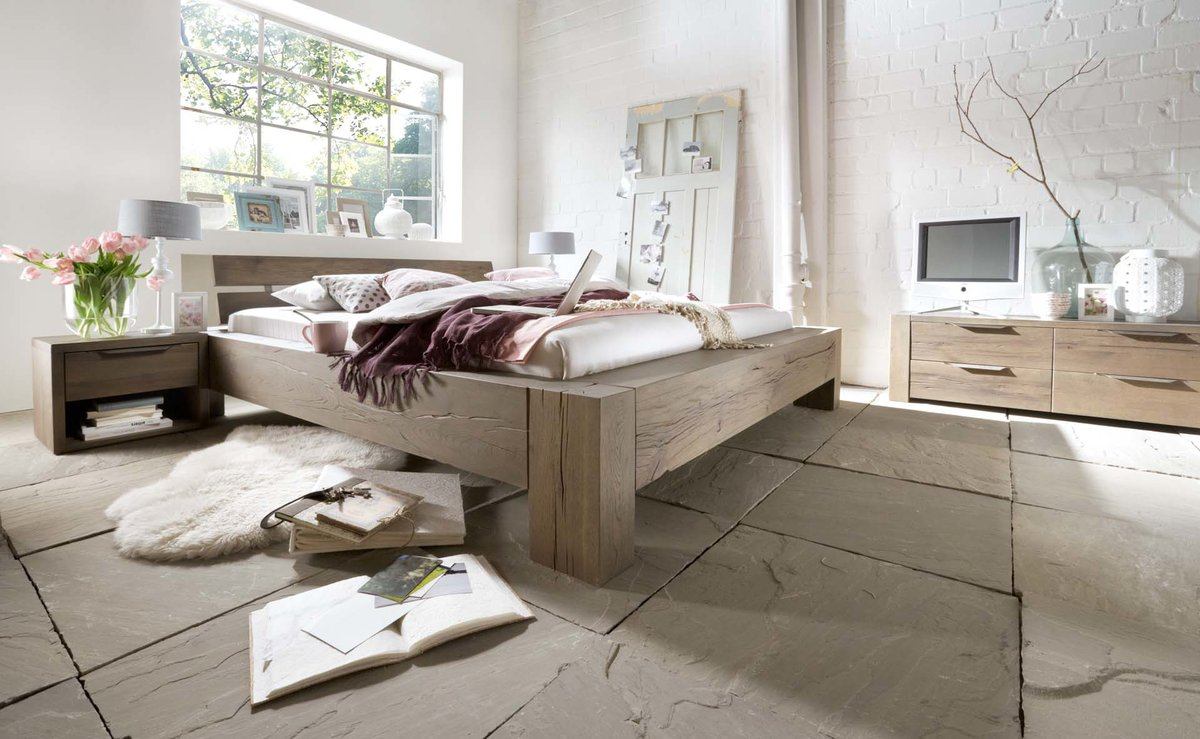 betten regale laden rlb berlin gmbh. Black Bedroom Furniture Sets. Home Design Ideas