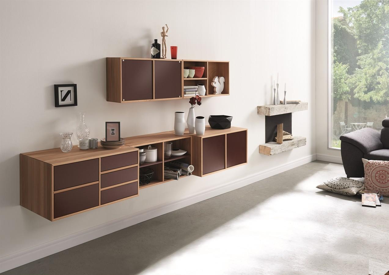 www regale berlin de 28 images regalsysteme regale laden rlb berlin gmbh einbauregale und. Black Bedroom Furniture Sets. Home Design Ideas