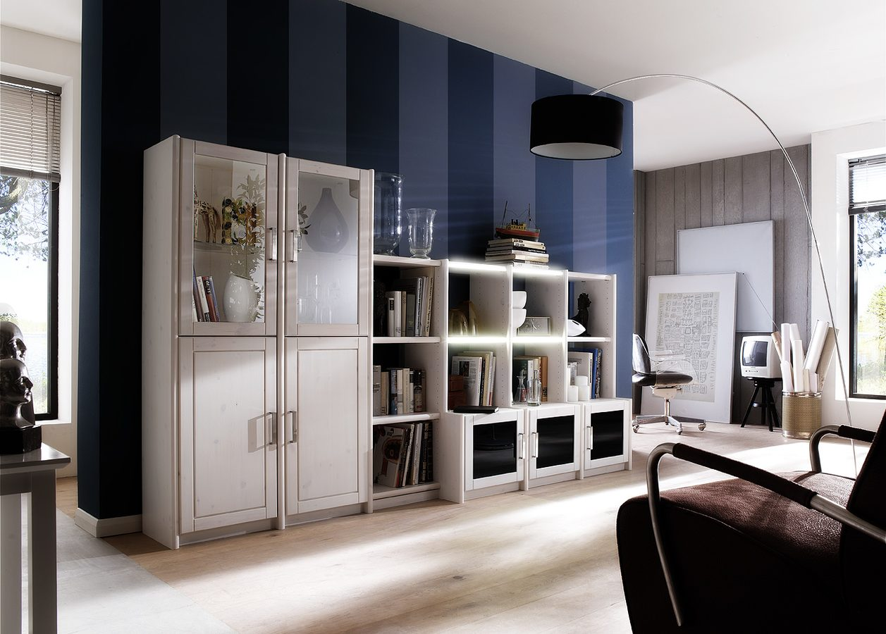 regalsysteme regale laden rlb berlin gmbh. Black Bedroom Furniture Sets. Home Design Ideas
