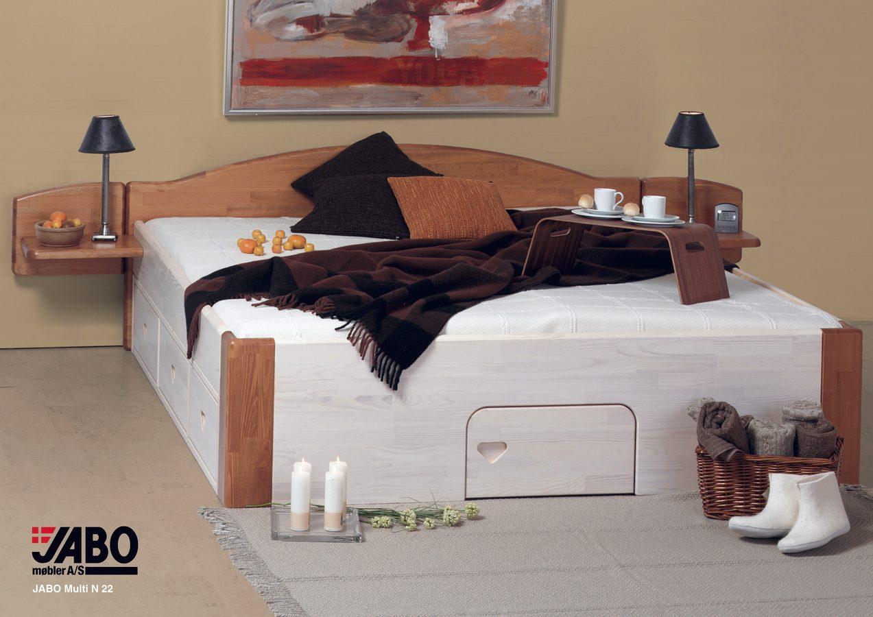 Betten Mit Schubladen Berlin ~ Möbel und Heimat Design Inspiration