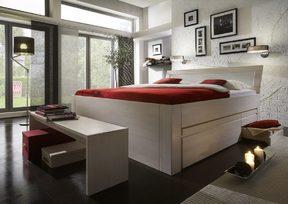 Stilwerk Berlin Betten regale laden rlb berlin gmbh betten schranksysteme und matratzen